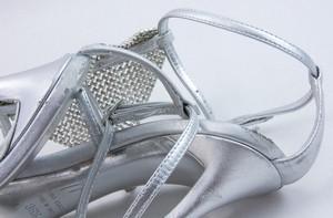 GIUSEPPE-ZANOTTI-Silver-rhinestone-platform-strappy-sandals-size-EU-36.5_253912J.jpg