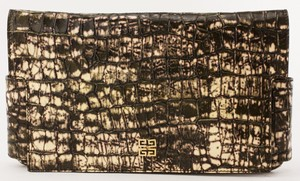 GIVENCHY-brown-and-cream-leather-stamped-crocodile-clutch_263791B.jpg