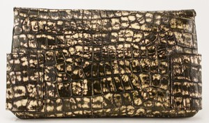 GIVENCHY-brown-and-cream-leather-stamped-crocodile-clutch_263791C.jpg
