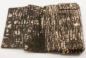 GIVENCHY-brown-and-cream-leather-stamped-crocodile-clutch_263791E.jpg