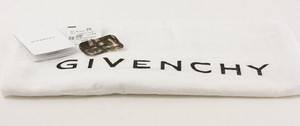 GIVENCHY-brown-and-cream-leather-stamped-crocodile-clutch_263791K.jpg