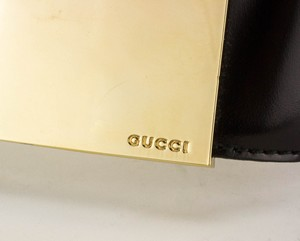 GUCCI-Gold-Plated-Belt_283657B.jpg