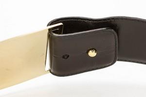GUCCI-Gold-Plated-Belt_283657C.jpg