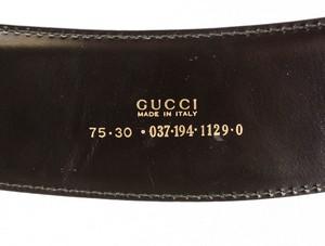 GUCCI-Gold-Plated-Belt_283657D.jpg
