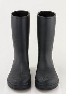 GUCCI-Slate-Blue-Rubber-Rain-Boots-Unisex_285719B.jpg