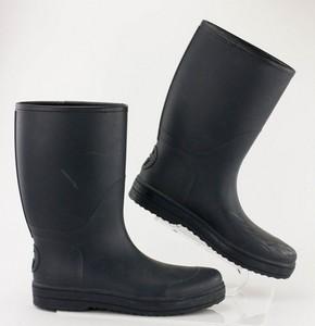 GUCCI-Slate-Blue-Rubber-Rain-Boots-Unisex_285719C.jpg