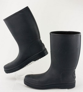 GUCCI-Slate-Blue-Rubber-Rain-Boots-Unisex_285719D.jpg