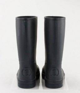 GUCCI-Slate-Blue-Rubber-Rain-Boots-Unisex_285719E.jpg