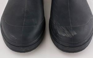 GUCCI-Slate-Blue-Rubber-Rain-Boots-Unisex_285719F.jpg