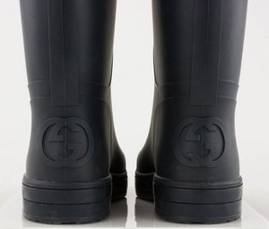 GUCCI-Slate-Blue-Rubber-Rain-Boots-Unisex_285719G.jpg