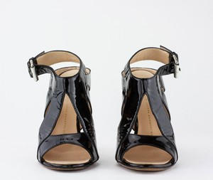 GUISEPPE-ZANOTTI-Black-Patent-Leather-Cut-Out-Heels_287498B.jpg