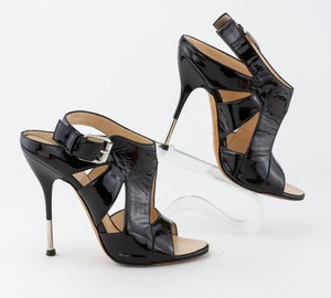 GUISEPPE-ZANOTTI-Black-Patent-Leather-Cut-Out-Heels_287498C.jpg