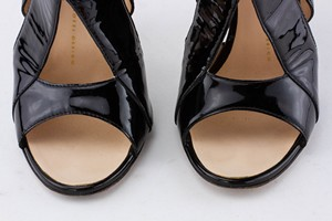 GUISEPPE-ZANOTTI-Black-Patent-Leather-Cut-Out-Heels_287498E.jpg