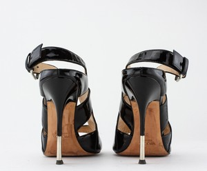 GUISEPPE-ZANOTTI-Black-Patent-Leather-Cut-Out-Heels_287498G.jpg