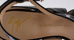 GUISEPPE-ZANOTTI-Black-Patent-Leather-Cut-Out-Heels_287498K.jpg