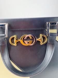 Gucci-Shoulder_300618B.jpg