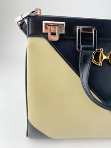 Gucci-Shoulder_300618C.jpg