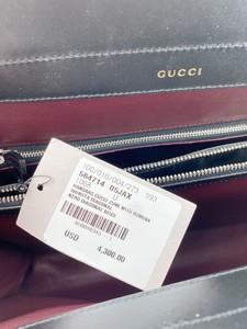 Gucci-Shoulder_300618I.jpg