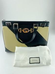 Gucci-Shoulder_300618J.jpg