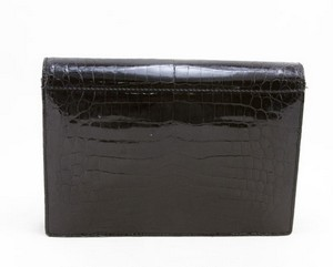HANDBAG-GALLERY-Black-alligator-flap-clutch-bag_253238C.jpg