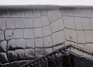HANDBAG-GALLERY-Black-alligator-flap-clutch-bag_253238F.jpg