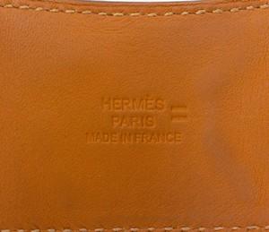 HERMES-Black-and-White-Lizard-Skin-Palladium-Collier-De-Chien-Bracelet_266052F.jpg