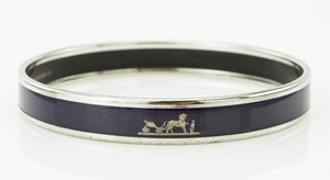 HERMES-Blue-Narrow-Palladium-Bangle-GM-70_251023B.jpg