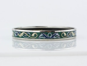 HERMES-Blue-and-Green-Horse-Narrow-Bangle-Size-70_282941B.jpg