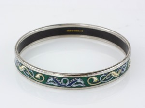 HERMES-Blue-and-Green-Horse-Narrow-Bangle-Size-70_282941E.jpg