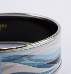 HERMES-Blue-enamel-print-wide-silver-bangle_199813J.jpg