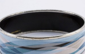 HERMES-Blue-enamel-print-wide-silver-bangle_199813K.jpg