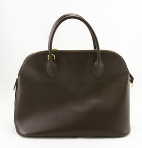 HERMES-Brown-35cm-epsom-gold-bolide-bag-wtwilly--duster_249903D.jpg