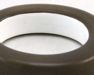 HERMES-Brown-Bone--Horn-Bangle-XS-Bracelet-w-Box_237954D.jpg