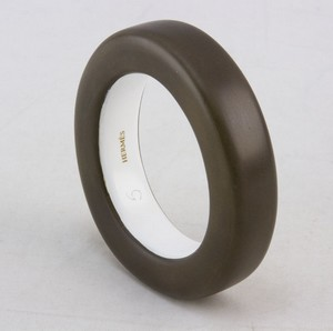 HERMES-Brown-Bone--Horn-Bangle-XS-Bracelet-w-Box_237954E.jpg