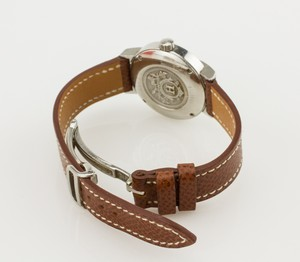 HERMES-Brown-Leather-Watch-with-Silver-Round-Face_259663C.jpg