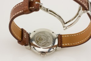 HERMES-Brown-Leather-Watch-with-Silver-Round-Face_259663F.jpg