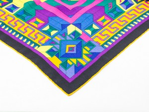 HERMES-Cashmere-Multi-Colored-Aztec-N.-Hidaka-Le-Fil-DAriane-Design-Large-Scarf_267034B.jpg