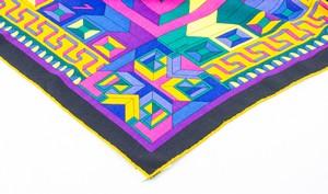 HERMES-Cashmere-Multi-Colored-Aztec-N.-Hidaka-Le-Fil-DAriane-Design-Large-Scarf_267034C.jpg