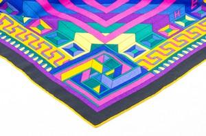 HERMES-Cashmere-Multi-Colored-Aztec-N.-Hidaka-Le-Fil-DAriane-Design-Large-Scarf_267034D.jpg