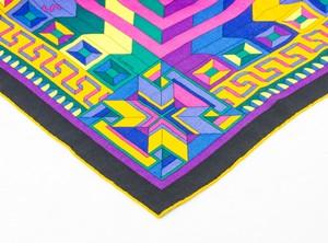 HERMES-Cashmere-Multi-Colored-Aztec-N.-Hidaka-Le-Fil-DAriane-Design-Large-Scarf_267034E.jpg