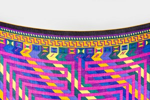 HERMES-Cashmere-Multi-Colored-Aztec-N.-Hidaka-Le-Fil-DAriane-Design-Large-Scarf_267034F.jpg
