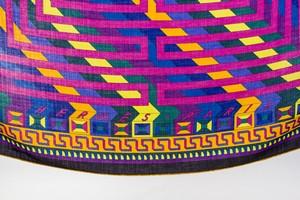 HERMES-Cashmere-Multi-Colored-Aztec-N.-Hidaka-Le-Fil-DAriane-Design-Large-Scarf_267034G.jpg