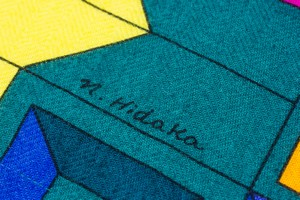 HERMES-Cashmere-Multi-Colored-Aztec-N.-Hidaka-Le-Fil-DAriane-Design-Large-Scarf_267034H.jpg