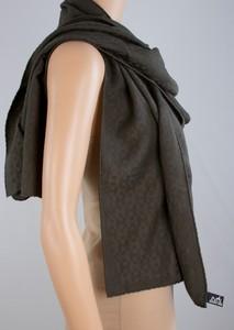 HERMES-Gray-silk-twill-H-pattern-scarf-71-inches_252968B.jpg