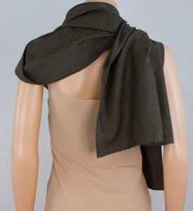 HERMES-Gray-silk-twill-H-pattern-scarf-71-inches_252968C.jpg