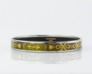 HERMES-Green-Rope-Narrow-Bangle-Size-70_282942B.jpg