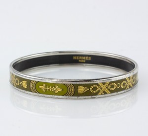 HERMES-Green-Rope-Narrow-Bangle-Size-70_282942C.jpg