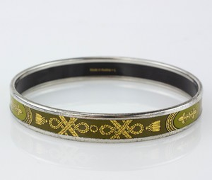 HERMES-Green-Rope-Narrow-Bangle-Size-70_282942D.jpg