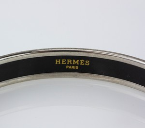 HERMES-Green-Rope-Narrow-Bangle-Size-70_282942F.jpg