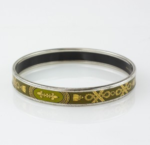 HERMES-Green-Rope-Narrow-Bangle-Size-70_282942G.jpg